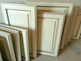 antique white glazed kitchen cabinets cool antique white kitchen cabinets kitchen great antique white kitchen cabinets