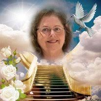Joyce Smith-Murphy Obituary - Visitation & Funeral Information