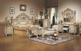 Antique Bedroom Decorating Ideas Impressive Decorating