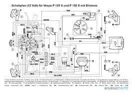 wiring diagram vespa px 150 wiring image wiring wiring diagrams wiring diagrams on wiring diagram vespa px 150