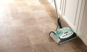 best mops for tile floors awesome tile floor steam cleaner floor for best mop for tile