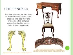 furniture styles pictures. 3 chippendale this style furniture styles pictures i