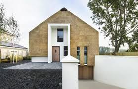 Architecture:Cool Underground Garage Designin Modern Villa Frence Home With  Underground Garage Idea