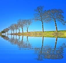 beautiful nature hd wallpapers free download. Perfect Wallpapers Beautiful Free Nature Wallpapers HD To Hd Download U