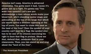 Top Movie Quotes Extraordinary Independence Day Quotes And Sayings Patriotic Speeches Movie