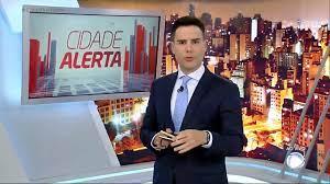 'Cidade Alerta' consolida vice-liderança isolada na audiência -  Entretenimento - R7 Famosos e TV