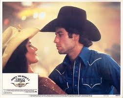 Urban Cowboy Quotes Magnificent Urban Cowboy FamousFix
