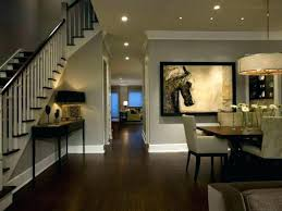 high hat light bulbs bulb led for recessed lighting about the same pertaining to ideas 19