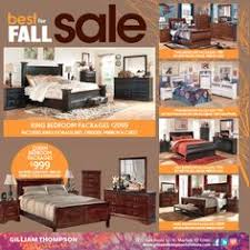furniture sale ads. Contemporary Furniture Best For FALL SALE Is Here King Bedroom Packages Starting At 2099 And  Includes With Furniture Sale Ads R