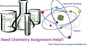 chemistry assignment help online chemistry tutors chemistry help chemistry assignment help