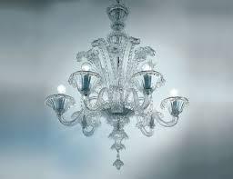 chandeliers dolfin