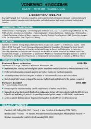 Executive Resume Templates 2015 Pin By Resumejob On Resume Job Resume Sample Resume Resume Format