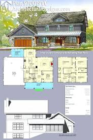 information wrap around screened porch house plans information wrap around screened porch house plans