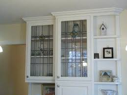 glass cabinet doors for kitchen stained glass kitchen cabinet doors cabinet door panels designed to compliment