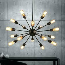 edison bulb light fixtures menards fittings fixture canada