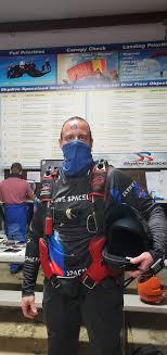 BSBD - Vince Reffet dies in an accident ...