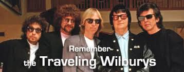 <b>Traveling Wilburys</b> – Dirty World Lyrics | Genius Lyrics