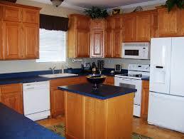 Japanese Kitchen Appliances Furniture Bombay Chest Window Treatments For Bay Windows Media