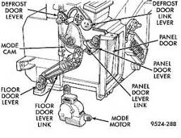 similiar 05 chrysler sebring engine diagram keywords 05 chrysler sebring engine diagram
