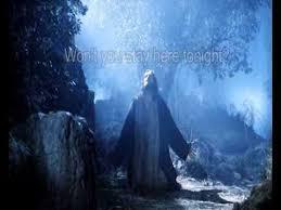 Image result for garden gethsemane