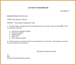 free memorandum template memo template free download template resignation letter new how to