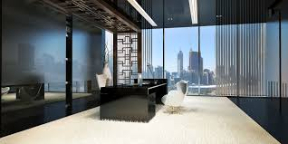 office interior designers london. Zethy Head Quater Office Interior Designers London