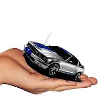 auto insurance quote tags how to budget your car and home