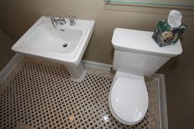 chicago bathroom remodel. Simple Chicago North California Avenue Bungalow Bathroom Remodel Traditional With Chicago E