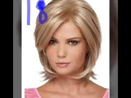 Hair Cut Style 2019قصات شعر جد جميلة