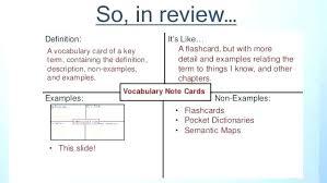 Flash Card Maker Template Flash Card Maker Word Template