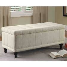 Best 25 Bedroom bench with storage ideas on Pinterest