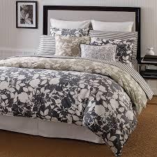 tommy hilfiger montclair queen comforter set euro sham tommy hilfiger coverlets