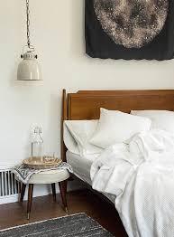 A Relaxed Bungalow In Portland, Oregon, Design*Sponge