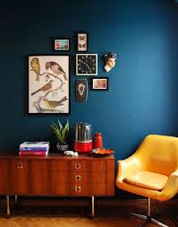 Small Picture Best 25 Dark living rooms ideas on Pinterest Dark blue walls