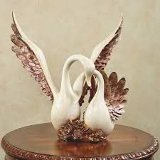 simple decorative statues for home home design ideas beautiful at