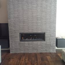 image of perfect gas fireplace key