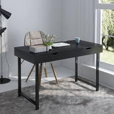 office desk solutions. Desk:Desk And Filing Cabinet Set Home Office Desk Storage Furniture Solutions