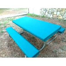 picnic table covers with elastic picnic table covers with elastic elastic tablecloths for picnic tables luxury picnic table covers