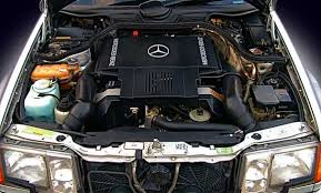 m119 engine diagram m119 diy wiring diagrams mercedes benz model 124 m119 maintenance manuals description m engine diagram