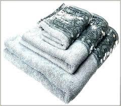 charcoal gray bathroom rugs dark rug set grey mats furniture astonishing blue bath tranquility light in