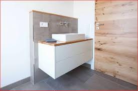Badezimmer Neu Gestalten Elegant Badezimmer Ohne Fliesen Gestalten