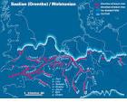 wolstonian glaciation