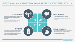 free downloadable powerpoint themes free download business swot analysis powerpoint templates