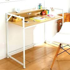 Choose home office Shaped Ixaxa Office Furniture Home Study Desks Choose The Right Homeoffice And Study Desks