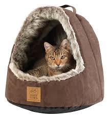 Tar Cat Beds