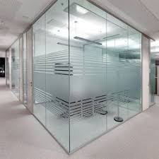 cool office partitions. Glass Partitions For Office Cool Office Partitions T