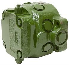 cu in john deere n ar radial piston pump piston prevnext