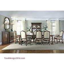 Star Furniture Payment Model Awesome Decorating Ideas
