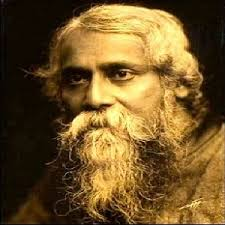 rabindranath tagore english essay short essay on rabindranath tagore