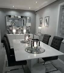 modern dining room ideas appothecaryco